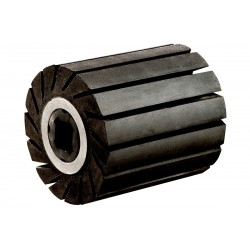 Expansion roller for SE 12-115