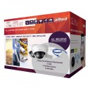 Security Surveillence Products (CCTV)