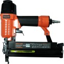 2 in 1 Nailers